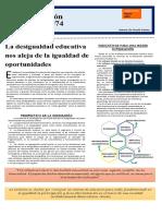 Suplemento La educación en debate.pdf
