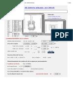 diseño-de-zapatas-aisladas-e-060.xlsx