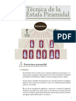 Estafa Piramidal.pdf