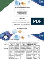 Tarea 2- hitos del desarrollo evolutivo (Actividad colaborativa).docx