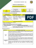 1ro SESIÓN 2 CC.SS.docx