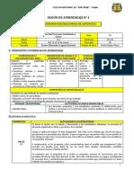 DPCC S1.docx