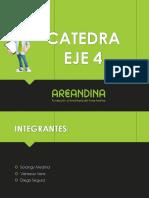 CATEDRA EJE 4  vane.pdf