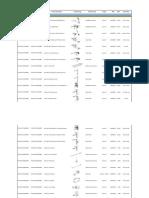 AmStd Bathroom Fittings Price List