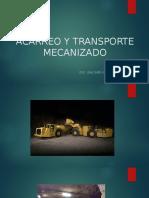 acarreo y transporte mecanizado.pptx