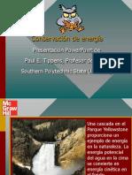 conservaciondeenergia-120813113759-phpapp01