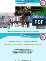 DSS Module 1 by Dr.BK.pdf
