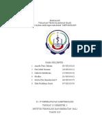 Klp. 08.docx
