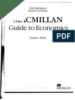 raitskaya_litia_cochrane_stuart_macmillan_guide_to_economics.pdf
