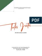 2019-livreto-todos-juntos.pdf