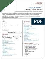 cuestionariosondeo_2014-3 tendencias de la recreacion martin.pdf