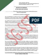 Decreto de Urgencia Nº 044-2019.odt
