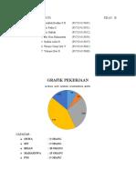 DATA UMUM KEL 1 (1).docx