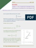 Ecuaciones Diferenciales en General_parte 2.1