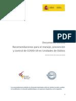 COVID19-hemodialisis.pdf