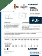 ft_soporte_horizontal_puntas_captadoras_es.pdf2