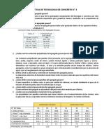 40926 (PRACTICA DE TECNOLGIA DE CONCRETO)