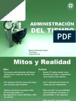 administraciontiempo-130212151933-phpapp01.pptx