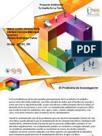 Unidades 1 y 2 Paso 5 -Formular la propuesta de investigación.pptx