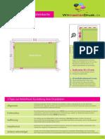 gratis_visitenkarten_(querformat)_1.pdf