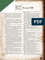 TDE_Errata_CoreRules_v1.2.pdf