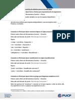 Guía práctica de símbolos para el curso de Lógica en Word.docx