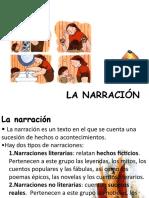 ANEXO-3-LA-NARRACIoN-Y-SUS-ELEMENTOS