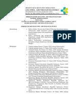 Pedoman_MESO_FIX RSD KOL ABUNDJANI.pdf