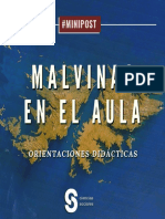 #MINIPOST Malvinas en el aula.pdf