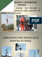 Tema 1 redes aereas.ppt