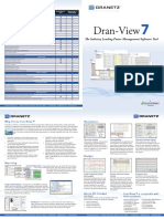 Dranetz-DranView-7-Software-Brochure.pdf