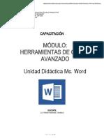 MANUAL OFFICE AVANZADO.docx