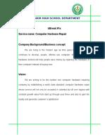 FINAL_BUSINESS_PLAN_TEMPLATE[1].doc