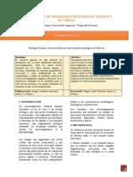 IDENTIFICACION DE ORGANISMOS MICROBIANOS.docx