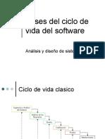 AD1-SDLC-Analisis