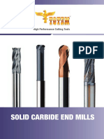 02_Solid_Carbide_End_Mill_metric_2018.pdf