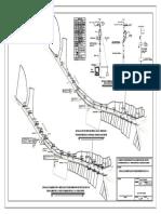 TRANSFORMADOR_5KVA_DRAFT2FINAL.pdf