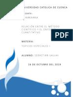 Relación entre el método científico y el enfoque cuantitativo.pdf