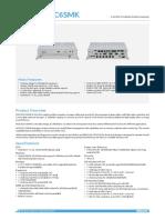 MVS2623-C6SMK.pdf