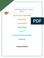 282924238-Ensayo-Del-Idioma-Espanol-Cuenta.pdf