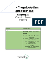 QP_cambridge_O_economics-p1_the-private-firm-as-producer-and-employer.pdf