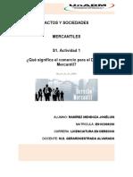 337273910-Que-significa-el-comercio-para-el-Derecho-Mercantil.doc