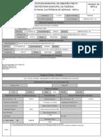 NF 001 - 07-11-2019 - JOAO RUBENS CASTILHOS - TOP LIFE.pdf