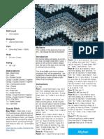 CrochetBB-Beans-and-Bobbles-Chevron-Afghan-Pattern-by-Jeanne-Steinhilber.pdf