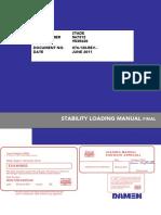 DAMEN  StabLManual.pdf