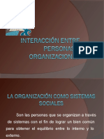 interaccinentrepersonasyorganizaciones-140531174033-phpapp01 (1)