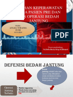 AFELIKA WIRAHMA PUTRI 2B ppt Askep pre post bedah jantung-converted-compressed.pdf
