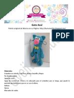 (ESP) GATO AZUL Ovejita Lanuda.pdf
