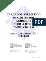 Cartridge Loader Manual - Spanish Rev 2.5.pdf