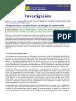 242-475-1-SM.pdf